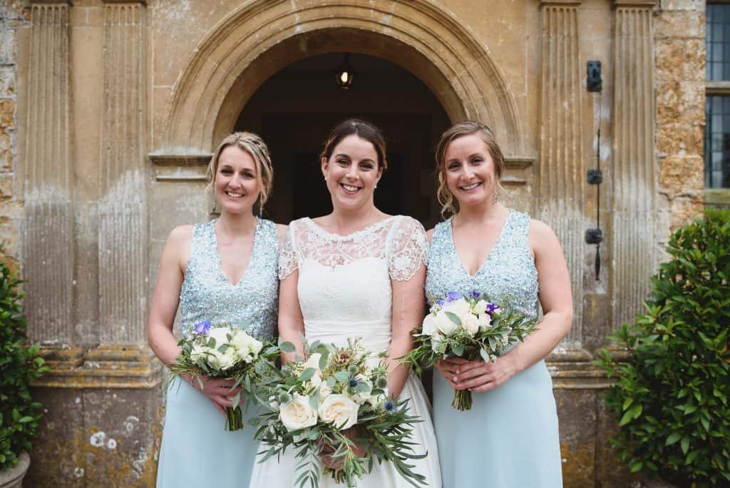 bridal flowers for wedding