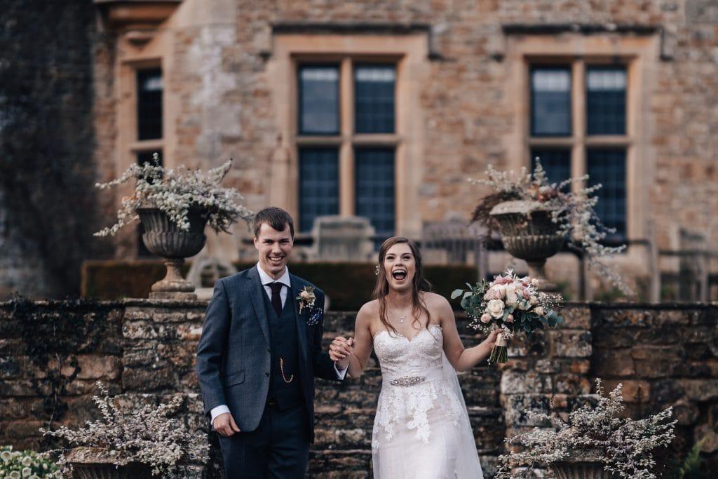 James Fear Photography | Chaffeymoor Grange | Fleur Provocateur18