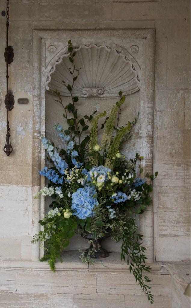 Dorset Somerset flowers florist