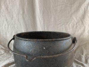 cauldron hire Dorset Somerset
