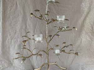 gilt tree hire Dorset Somerset