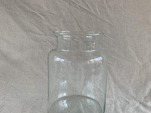 glassware hire Dorset Somerset